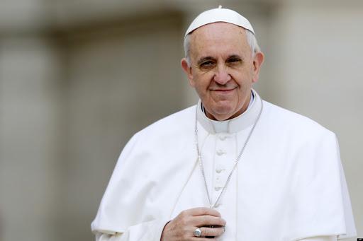 Papa Franciscus'tan Irak ve Kürdistan'a ziyaret - Gazete Davul